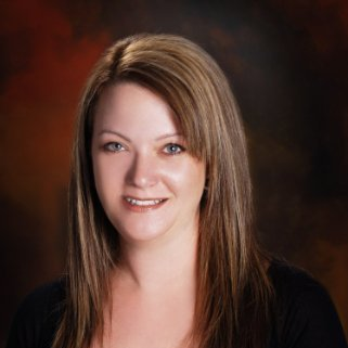 Mary Mitchell linkedin profile