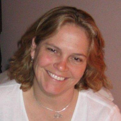 Valerie Hay