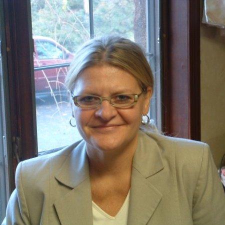 Cheryl Leonard Carter AAI, CPCU linkedin profile