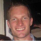 Andrew Keenan linkedin profile