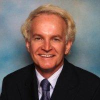 David R Bennett linkedin profile