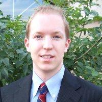 David P. Burns linkedin profile