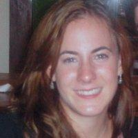 Emma Taylor linkedin profile