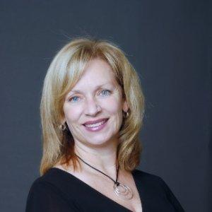 Katherine Osborn linkedin profile
