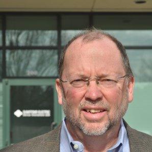 Edward R. Wilson linkedin profile