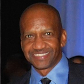Charles A Williams linkedin profile