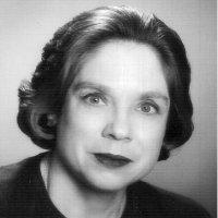 Barbara (Noyes) Brown linkedin profile