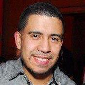 Jose Molina linkedin profile