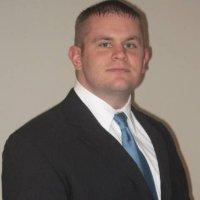 Charles Billings linkedin profile