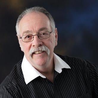 Paul S Robinson linkedin profile
