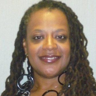 Tracy Washington Enger linkedin profile