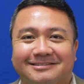 Jesse V Flores linkedin profile