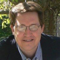 J. Michael Gallo linkedin profile