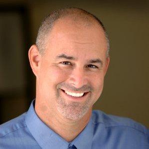 Mark Steven Goldwich linkedin profile
