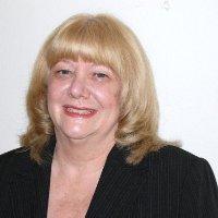 Karen Maryanski
