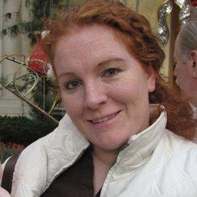 Patricia Shearin