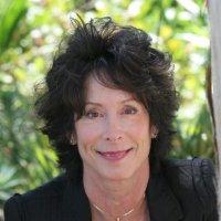 Barbara Rosenfeld