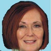 Barbara Webber