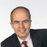 Heinz Peter Hochrainer linkedin profile