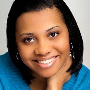 Kelly B Lewis linkedin profile