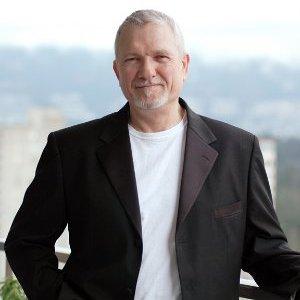 Robert Burton Hubele linkedin profile