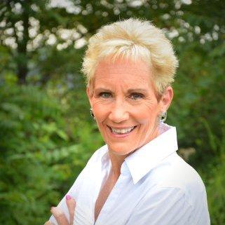 Barbara Hohenstein