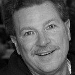 Donald Arnold linkedin profile