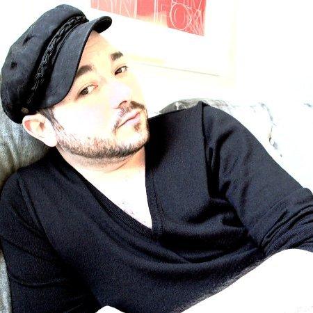 Bryan James Reitter linkedin profile