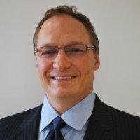 Michael L. Roth linkedin profile