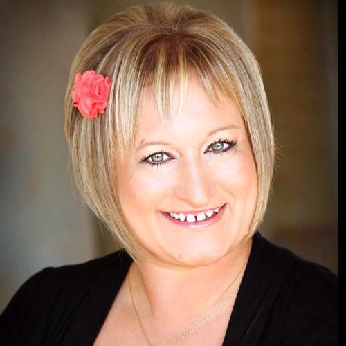 Dr. Heidi Schultz linkedin profile