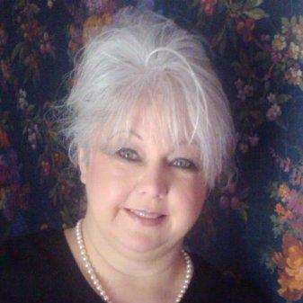Mary Alice Brown linkedin profile