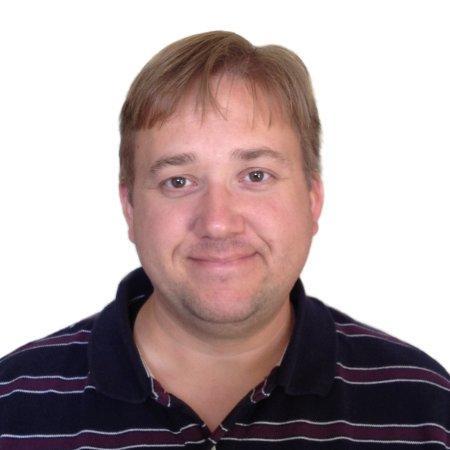 Brandon T Condren linkedin profile