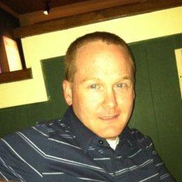 Andrew Baumann linkedin profile