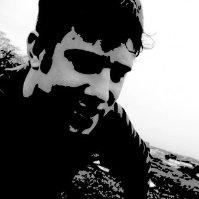 Owen Johnson linkedin profile