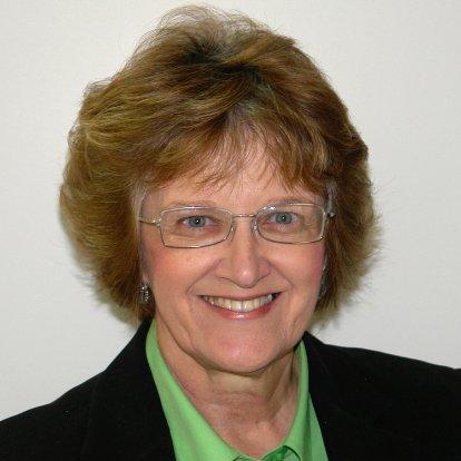 Mary Ann Perkins linkedin profile