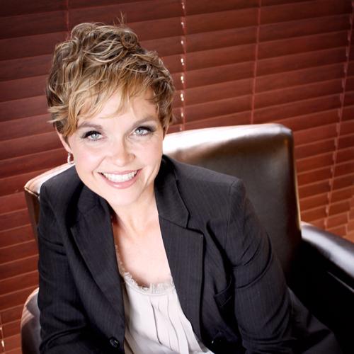 Carolyn Pence Smith linkedin profile