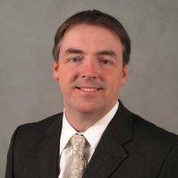 Michael J. Murphy linkedin profile