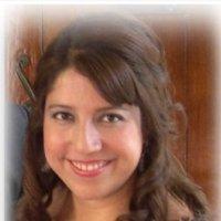 Yolanda A Rodriguez linkedin profile