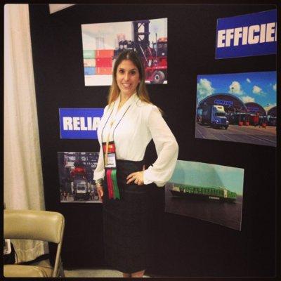 Hilda M. (Torres) Rodriguez linkedin profile