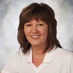 Williams Elaine linkedin profile
