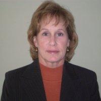 Beth Griffin