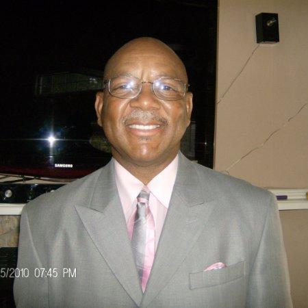 Samuel Leroy Johnson linkedin profile