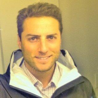 Zachary Phillips linkedin profile