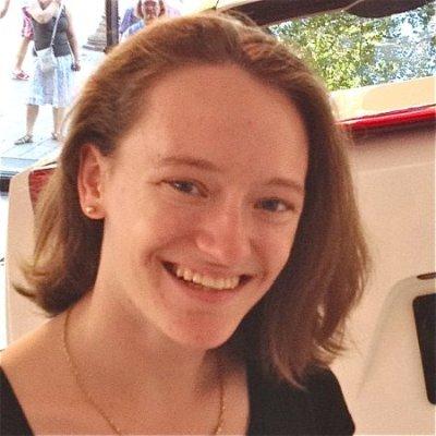 Sarah P. Bennett linkedin profile