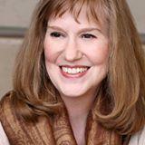 Mary Frances Fisher linkedin profile