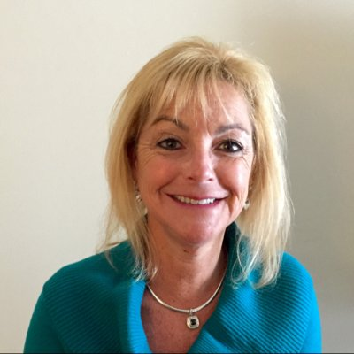 Valerie Benowitz