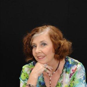 Barbara Vaka