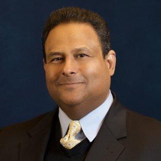 Miguel Alberto Rodriguez linkedin profile