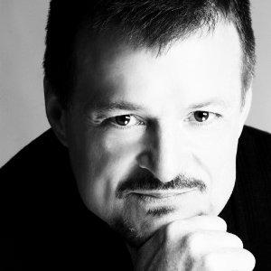 Kevin B. Mitchell linkedin profile