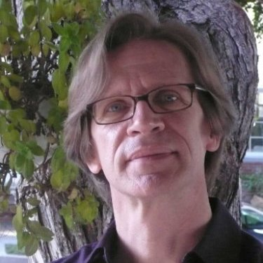 William Bush linkedin profile